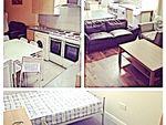 Thumbnail to rent in Hubert Road, Selly Oak, Birmingham