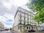 Thumbnail to rent in St Stephens Gardens, Notting Hill