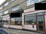 Thumbnail to rent in Abbey Parade, Hanger Lane, Ealing