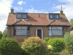 Thumbnail for sale in Castle Drive, Berwick-Upon-Tweed, Northumberland