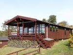 Thumbnail for sale in Bwlch Gwyn, Aberdovey Gwynedd