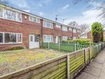 Thumbnail for sale in Abbeyville Walk, Hulme, Manchester, Greater Manchester