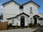 Thumbnail to rent in Reed Vale, Teignmouth