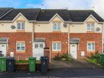 Thumbnail to rent in Philip Street, Canton, Cardiff