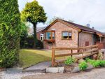 Thumbnail for sale in Meadow Lane, Disley, Stockport, Cheshire