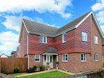 Thumbnail for sale in Hawkstone Close, Hadnall, Shrewsbury