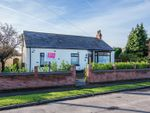 Thumbnail for sale in Rainford Road, Windle, St Helens