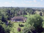 Thumbnail for sale in Smallhythe Road, Tenterden