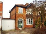 Thumbnail for sale in Copeland Road, Birstall, Leicester, Leicestershire