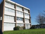 Thumbnail to rent in Great Cambridge Road, Enfield