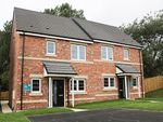 Thumbnail to rent in Littlewood Close, Meadowfield
