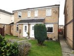 Thumbnail for sale in Bradwell Grove, Danesmoor, Chesterfield, Derbyshire