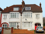 Thumbnail to rent in Norbury Crescent, London