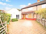 Thumbnail for sale in Costons Avenue, Greenford
