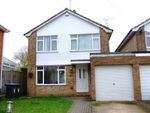 Thumbnail for sale in Austen Close, East Grinstead, West Sussex