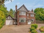 Thumbnail for sale in Westdale Lane, Mapperley, Nottingham