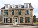 Thumbnail for sale in 74 Ardbeg Road, Rothesay, Isle Of Bute