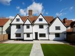 Thumbnail for sale in St Marys Mews, Broxted, Essex
