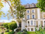 Thumbnail for sale in Maple Road, Surbiton
