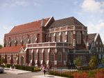 Thumbnail for sale in St Augustins, Apartments, Florence Road, Brighton, East Sussex