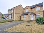 Thumbnail to rent in Emmett Close, Emerson Valley, Milton Keynes, Bucks