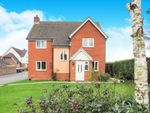 Thumbnail for sale in Ryders Way, Rickinghall, Diss