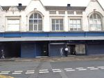 Thumbnail to rent in Shop 2, Montagu Buildings, High Street, Mexborough, Doncaster, South Yorkshire