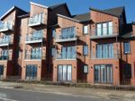 Thumbnail for sale in Winter Gardens Close, Cleethorpes