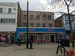 Thumbnail to rent in 123-125 High Street, Poole, Dorset