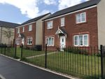 "Thumbnail to rent in ""Chedworth "" at Admiral Way, Carlisle"