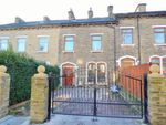 Thumbnail for sale in Devonshire Terrace, Manningham, Bradford