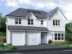 """Thumbnail to rent in """"Kinnaird Detached"""" at Ayr Road, Newton Mearns, Glasgow"""