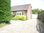 Thumbnail to rent in Hilltop Road, Twyford, Reading