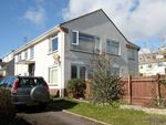 Thumbnail to rent in De Moulham Road, Swanage