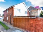 Thumbnail to rent in Meadfield Road, Langley, Berkshire