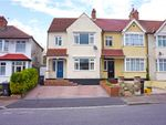 Thumbnail for sale in Waddon Court Road, Croydon