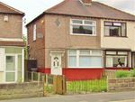 Thumbnail for sale in Hale Road, Widnes