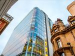 Thumbnail to rent in Chancery Place, Manchester