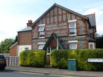 Thumbnail to rent in Briants Avenue, Caversham, Reading