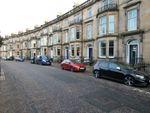 Thumbnail to rent in Glencairn Crescent, West End, Edinburgh