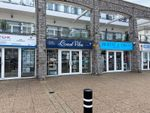 Thumbnail to rent in Berry Head Road, Brixham