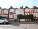 Thumbnail to rent in Beresford Road, Hornsey