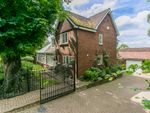 Thumbnail for sale in Mill Lane, Tydd St. Mary, Wisbech