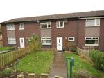 Thumbnail to rent in Nunnery Lane, Brighouse