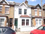 Thumbnail for sale in Lydden Grove, London