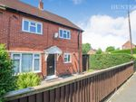 Thumbnail for sale in Mallorie Road, Stoke On Trent