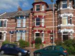 Thumbnail to rent in Polsloe Road, Exeter