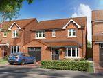 "Thumbnail to rent in ""Plot 68 - The Birkwith"" at Birkin Lane, Grassmoor, Chesterfield"