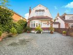 Thumbnail for sale in Rockingham Avenue, Hornchurch