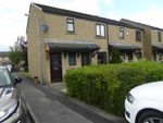 Thumbnail to rent in Churchfields, Fagley, Bradford